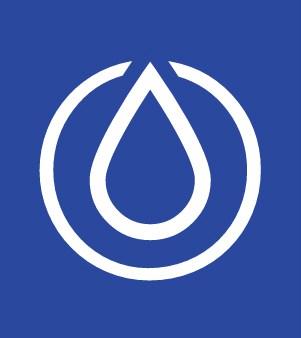 Default Capsoil Logo